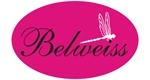 Belweiss