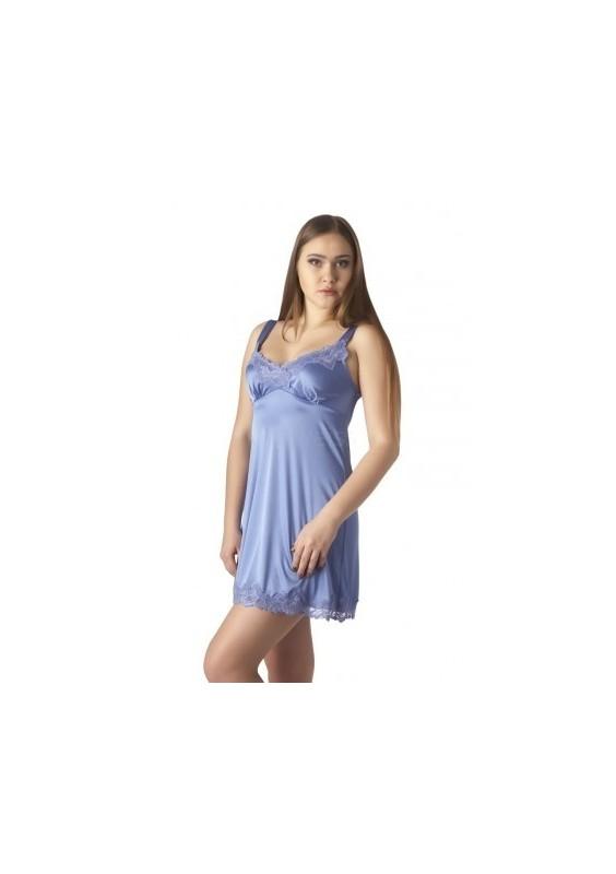 Сорочка Belweiss