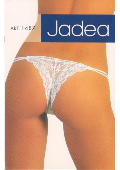 Трусики Jadea