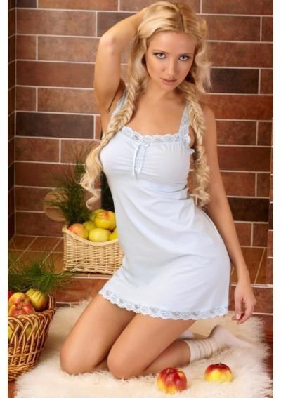 Сорочка Elli Dolli