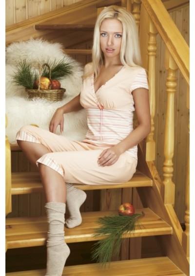Пижама Elli Dolli